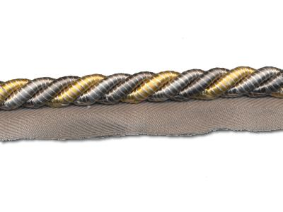 BC-10003 Lip Cord
