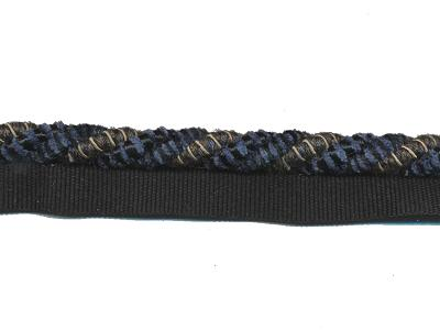 BC-10028 Lip Cord