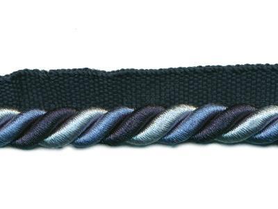 BC-1023 Lip Cord