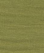 Jefferson Linen