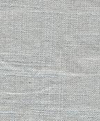 Metallic Linen